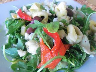 Milano Salad