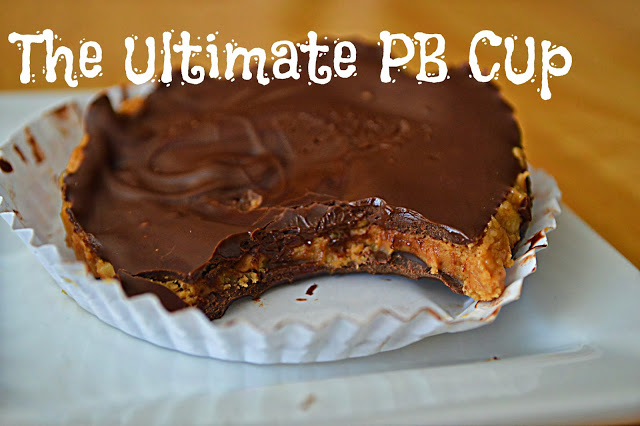 Peanut+butter+cup+cover+photo.jpg