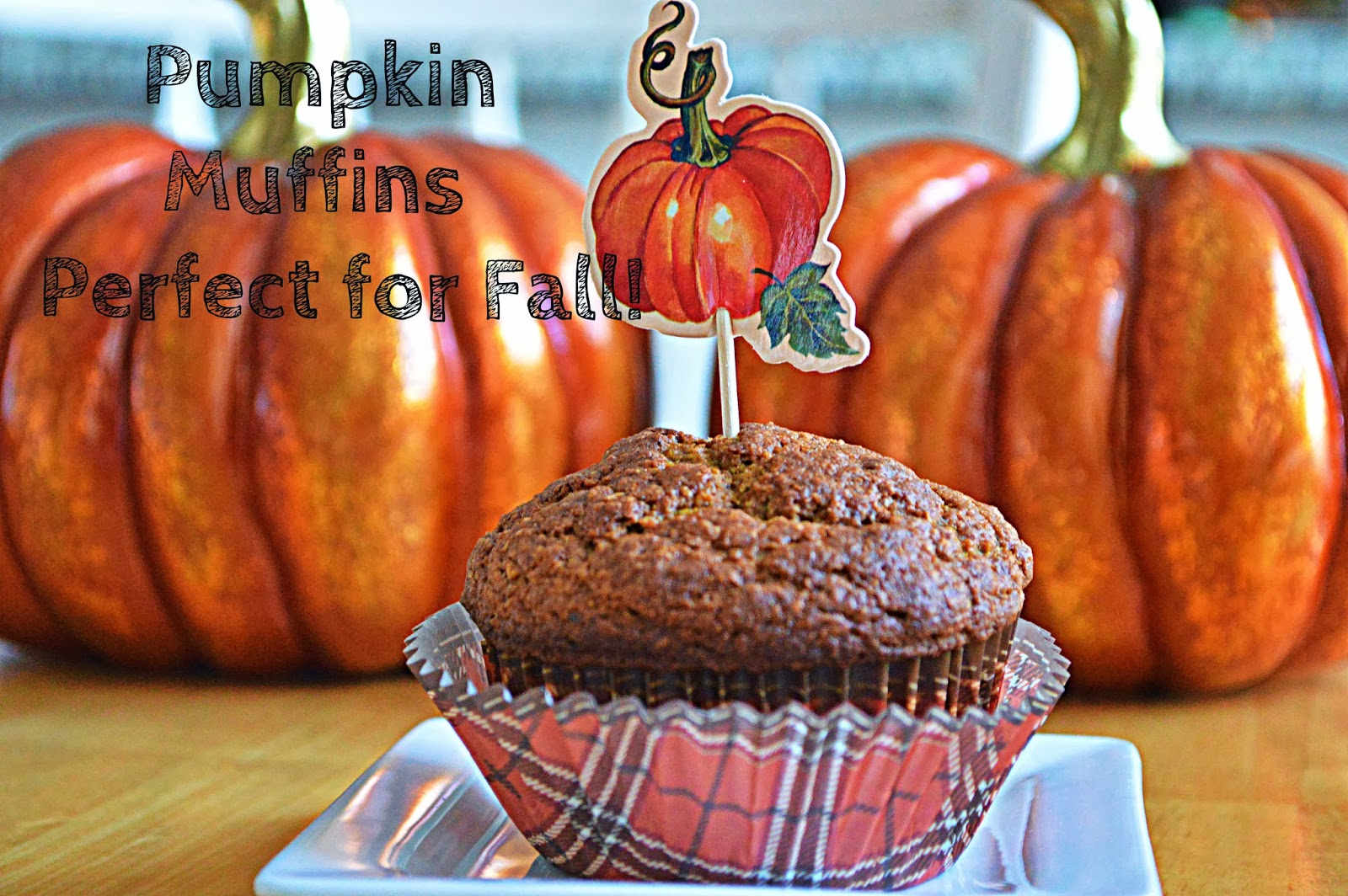 Pumpkin+Muffin+Cover.jpg