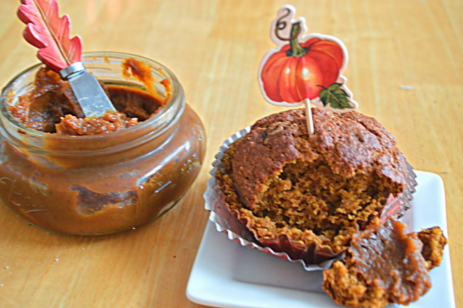 Pumpkin+Muffin+with+Pumpkin+Butter.jpg