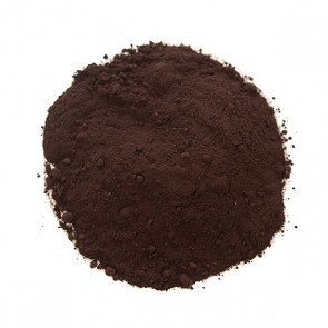 xdark-cocoa-powder-dutch-processed.jpg.pagespeed.ic.tma7Pva0cv